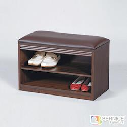 Boden-克利2尺坐鞋櫃/穿鞋椅