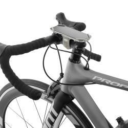 Bone / 單車手機龍頭綁第二代 Bike Tie Pro 2 - 灰