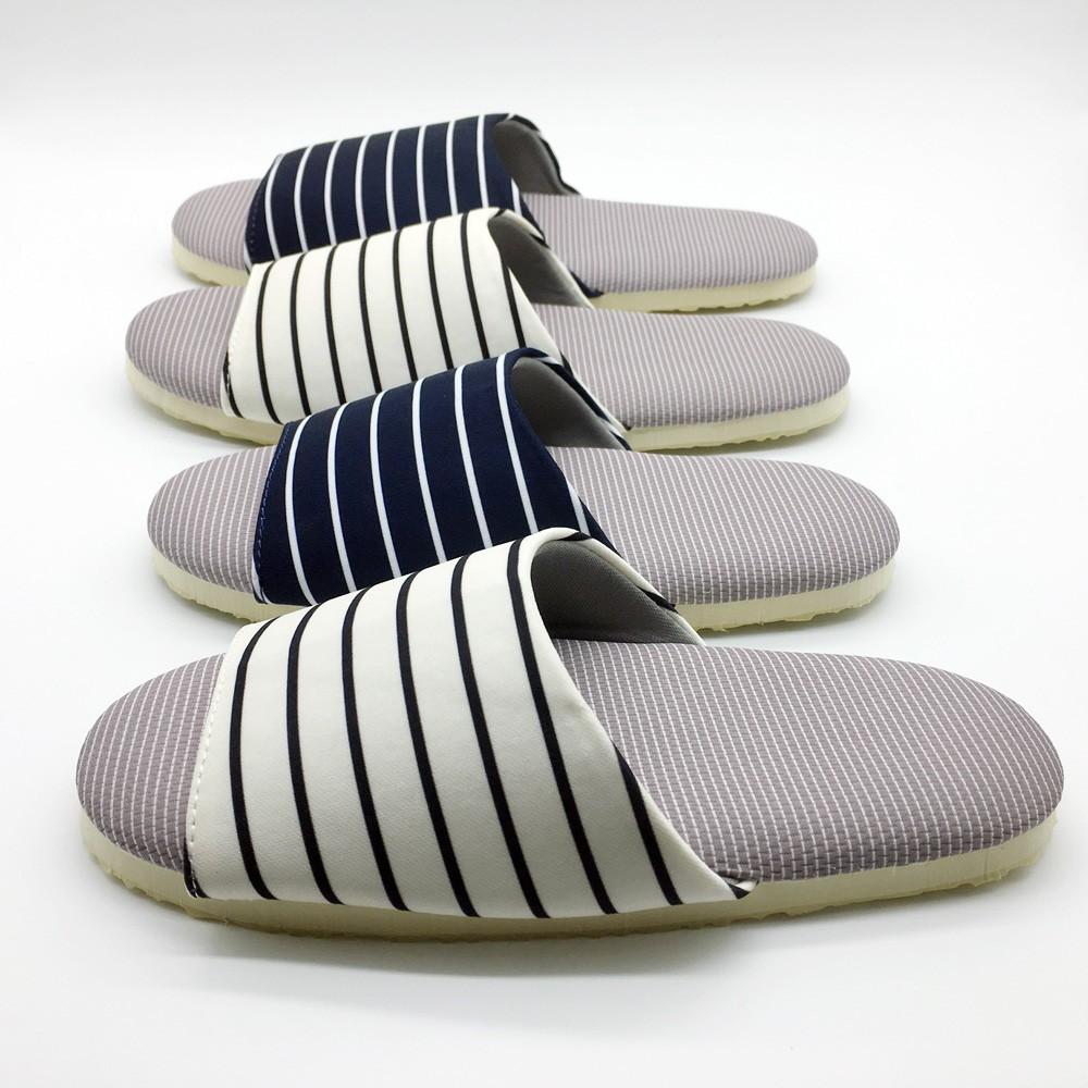 【iSlippers】療癒系舒活室內拖鞋-情侶組 /(A+B) [台灣犀利趴]