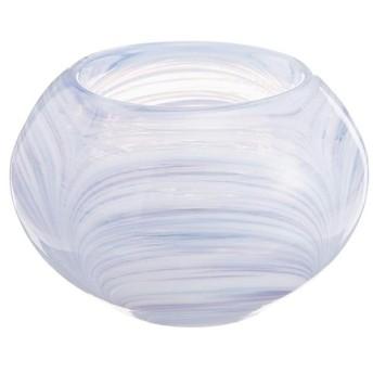 SHIKISAI mini bowl MIZU F71141