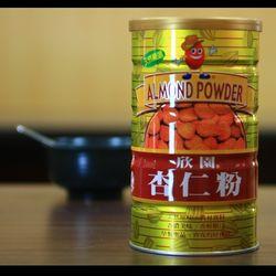 【欣園】原豆鮮磨杏仁粉特惠組