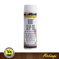 【鞋之潔】美國菲繽FIEBING 長靴穿脫潤滑噴劑 輕鬆穿脫馬靴