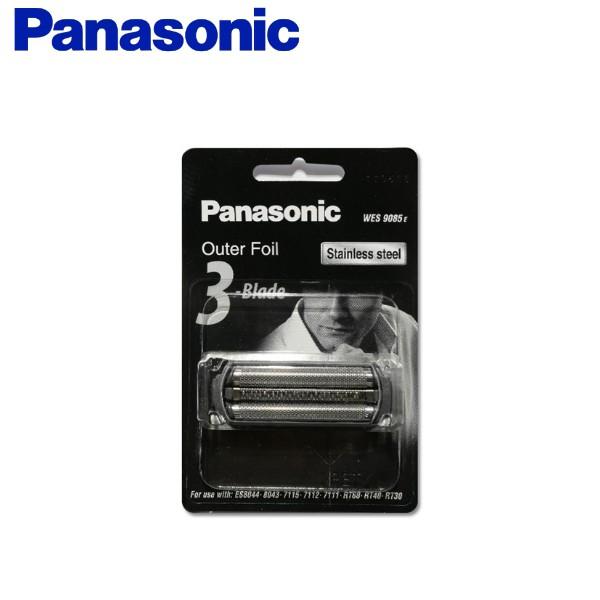 Panasonic國際牌刮鬍刀刀網 WES9085