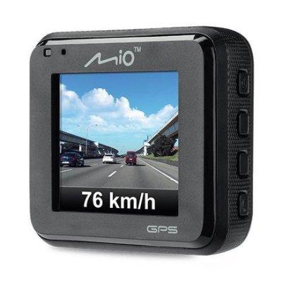 MIO MIVUE C330 (送16G 3M車架版) GPS+行車記錄器 另售 688S/698/792/C350