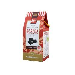 【肯寶KB99】奇亞籽芝麻糕 (4盒)