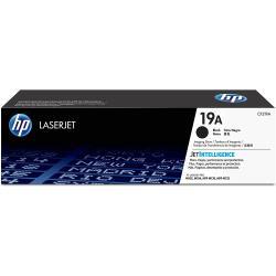 【HP 惠普】19A 原廠 LaserJet 成像鼓 (CF219A)