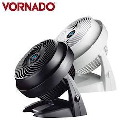 VORNADO 630 渦流空氣循環扇