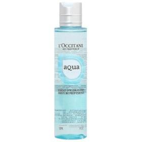 ロクシタン LOCCITANE アクアレオティエ エッセンスローション 150mL 化粧水・ローション