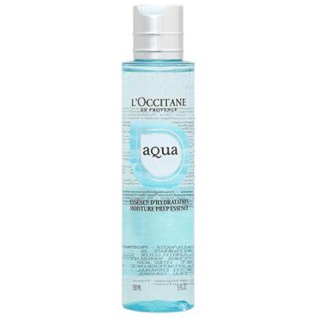 ロクシタン L'OCCITANE アクアレオティエ エッセンスローション 150mL 化粧水・ローション
