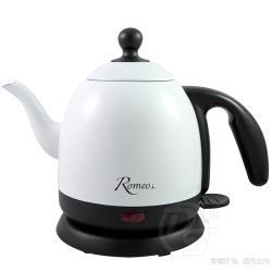 羅蜜歐 快速安全電水壺(0.8L) LW-32