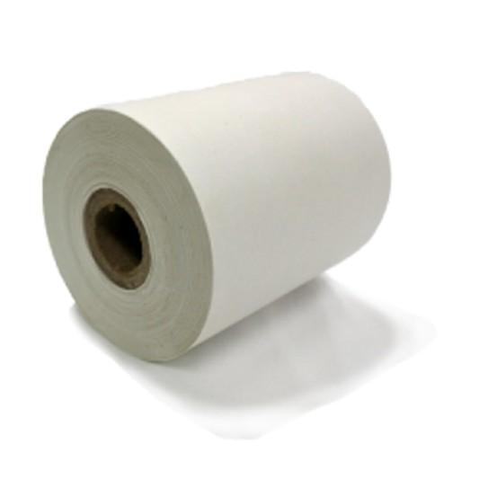 Amigo 阿迷購 碎紙派對補充包 (小) AM0308