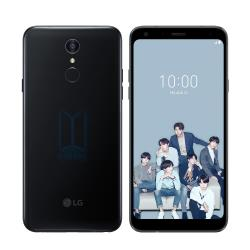 LG Q7+ BTS聯名專屬手機(4G/64G)
