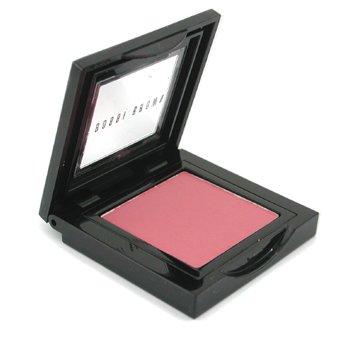 Bobbi Brown 芭比波朗 漾香腮紅 - # 11 Nectar (新包裝) 3.7g/0.13oz - 腮紅