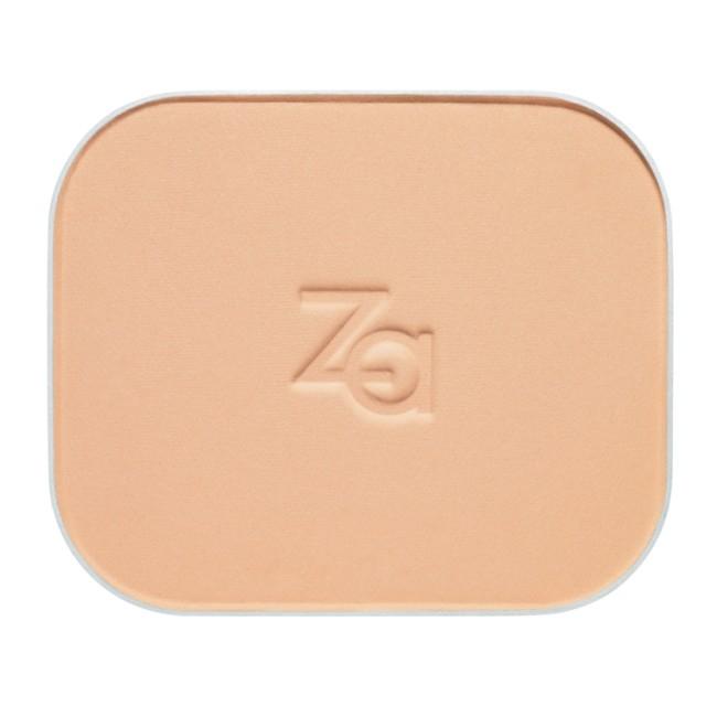 ZA美白煥顏兩用粉餅 蕊32 9g