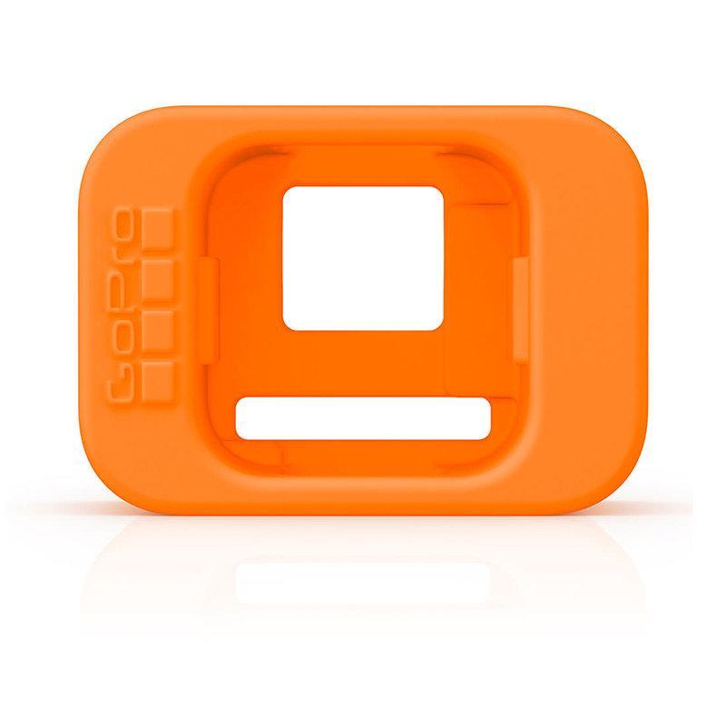 GoPro HERO4 Session 輕巧版專用漂浮保護套 ARFLT-001 [相機專家] [公司貨]