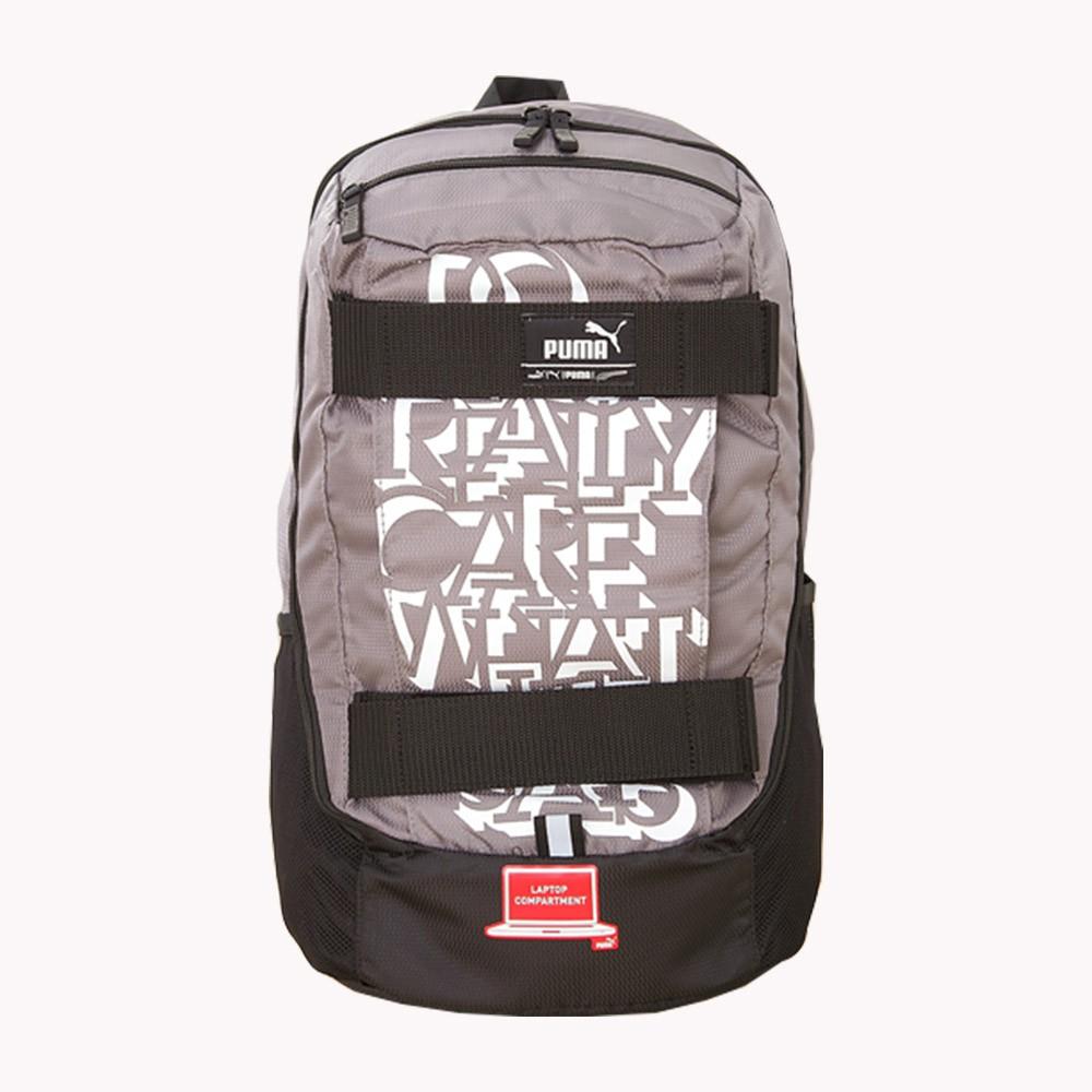 PUMA Blaze 個性電腦後背包 背包 包包 07034502