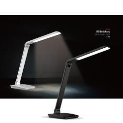 aiwa愛華 充電式LED檯燈 LD-808