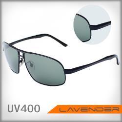 Lavender偏光片太陽眼鏡1440 C2