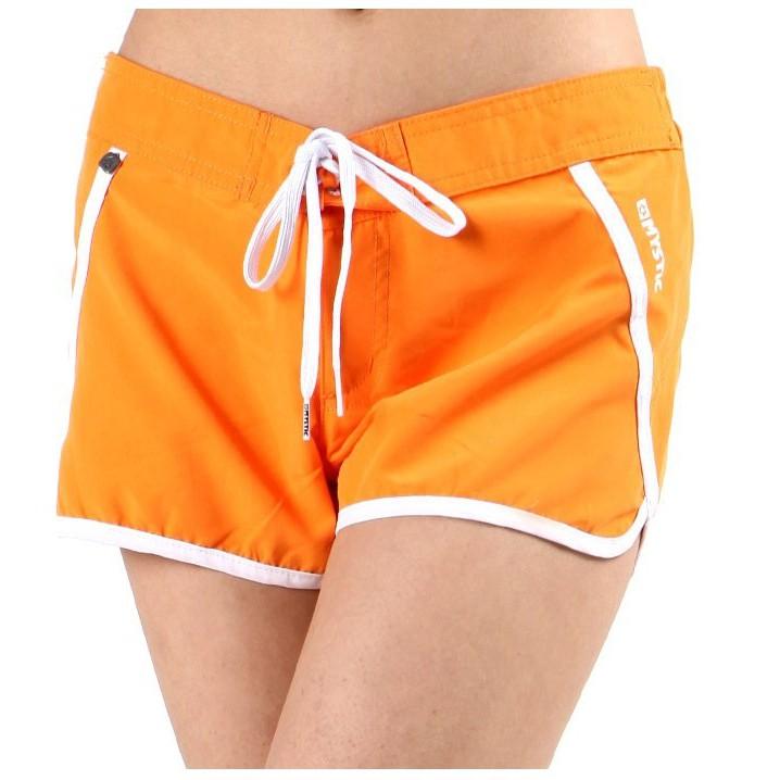 荷蘭衝浪品牌MYSTIC 衝浪褲/沙灘褲/海灘褲 /熱短褲 衝浪 潛水 浮潛 S 號 夏日 獨特不撞衫