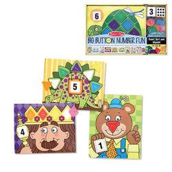 【華森葳兒童教玩具】益智邏輯系列-卡片分類遊戲-找相反 K5-522326