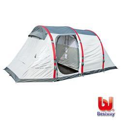 Bestway 氣柱式家庭式遮雨帳篷4-6人 68077