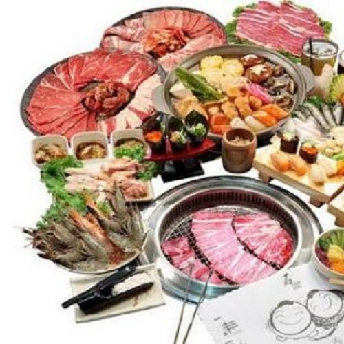 商品介紹 石頭 日式炭火燒肉火鍋-以往國人對於日式炭火燒肉還很陌生,石頭燒肉引進日式傳統燒肉文化,將最能引出食材原始美味的裸烤,結合親赴日取經的獨門醬料—甘口醬與赤味噌。在如雨後春筍般的市場當中創造出