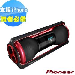 PIONEER Steez Audio音響 STZ-D10Z-R