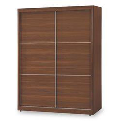 【時尚屋】[MT7]北歐5x7尺衣櫥MT7-123-1免運費/免組裝/