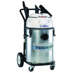 TOSHIBA東芝乾濕兩用工業吸塵器 TVC-1040