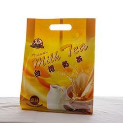 TGC 台灣原味奶茶分享包5袋組合