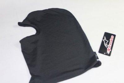 【購物百分百】頭套/外貿保暖護臉面罩/摩托車面罩 騎士機車頭罩 賽車頭罩 彈性尼龍布CS頭罩(不單賣)