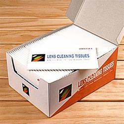 韓國製造Matin馬田高級鏡頭拭鏡紙擦拭紙M-6313鏡頭紙(50張;50%纖維.50%紙漿)適清潔顯微鏡放大鏡UV濾鏡保護鏡望遠鏡眼鏡螢幕