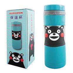 KUMAMON 熊本熊保溫杯保溫瓶300ml
