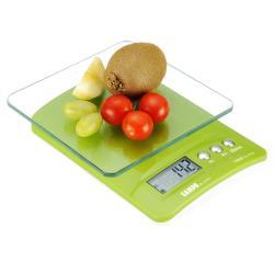 SAMPO 聲寶  3.0kg電子式食物料理秤料理秤 BF-L1404CL