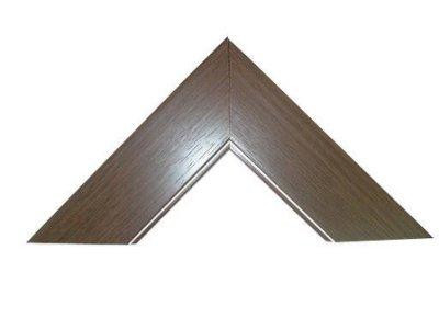訂製50X70CM木框