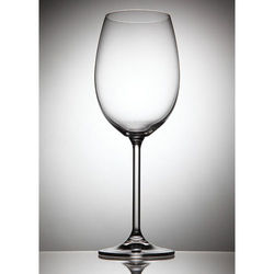 《BOHEMIA 波希米亞》Maxima基本系列 / 白酒杯-450ml(2入)-BC40445-450