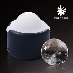 POLAR ICE 極地冰球