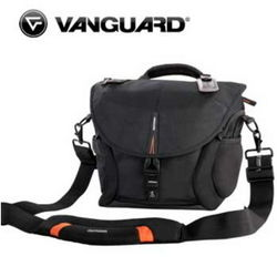 【Vangurad】The Heralder 28 傳信者28包