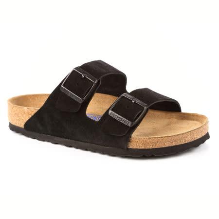 ●BIRKENSTOCK全球經典熱銷款 ●勃肯鞋面堅持只用上等皮革材料 ●勃肯鞋;收藏使用者所著迷的精品