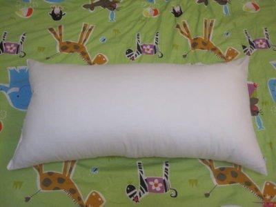 [ 時尚屋 ] 動漫枕心 抱枕 枕心   90*45cm  升級超彈性PP棉免加價 枕心