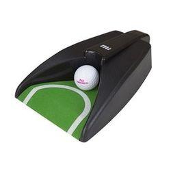 【恩悠數位】NU 高爾夫 推桿自動迴球器