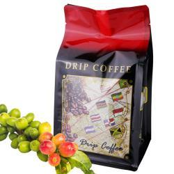 幸福流域 哥倫比亞梅德林卡爾達斯濾掛咖啡(8g/10入)袋裝