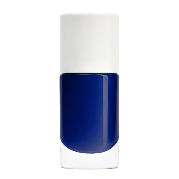 法國Nailmatic 指甲油 - AZUL