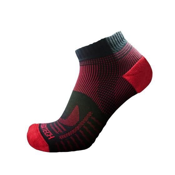 《8字繃帶》P81 短統多功8字繃帶運動襪
