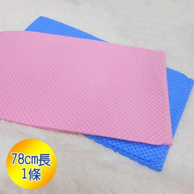 日本熱銷-瞬間涼感冰涼領巾(3入)/涼感巾/冰冷巾/運動冰巾/方巾/冰毛巾/冰圍