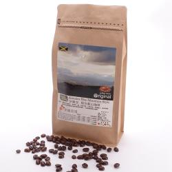 幸福流域 牙買加 綜合藍山 咖啡豆(1磅)
