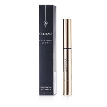 Guerlain 嬌蘭 24K純金光系列 修飾筆 - #01 1.5ml/0.05oz - 遮瑕