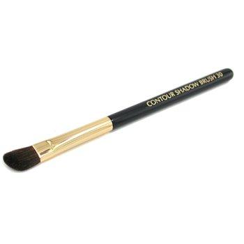 Estee Lauder 雅詩蘭黛 眼影刷 30 Contour Shadow Brush 30 - - 美容工具