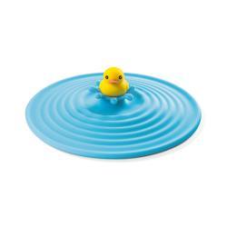 Bone / Cup Lid 水杯蓋 - 黃色鴨鴨