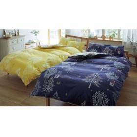 枕カバー(日本製綿100%) L(63×43cm)|9328-397344